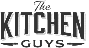 The Kitchen Guys